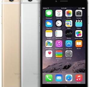 iPhone6の発表となったが・・・