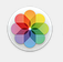 Macの「写真」アプリが壊れた